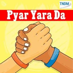 Pyar Yara Da songs