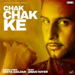 Chak Chak Ke songs