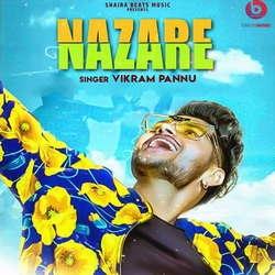 Nazare songs