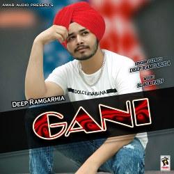 Gani songs