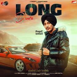 Long Drive songs