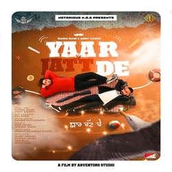 Yaar Jatt De songs
