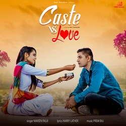 Caste Vs Love songs