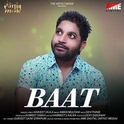 Baat songs