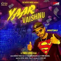 Yaar Vaishnu songs