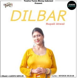 Dilbar songs