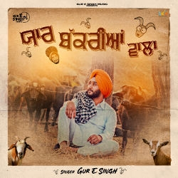 Yaar Bakriyan Wala songs