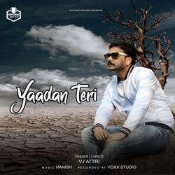 YaadanTeri songs