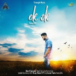 Ok Ok songs