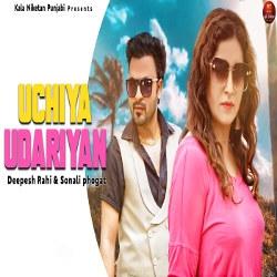 Uchiya Udariyan songs