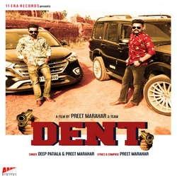 Dent songs