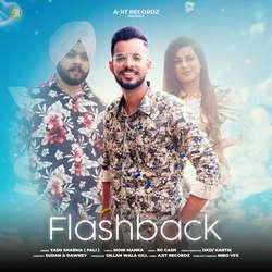 Flashback songs