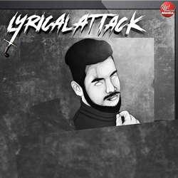 Lyrical Attack songs