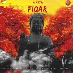 Fiqar songs