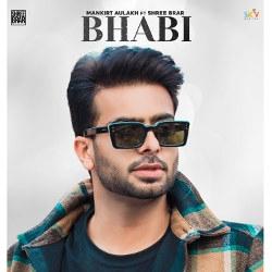 Bhabi songs