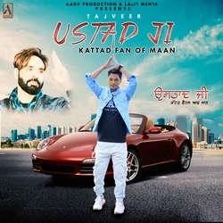 Ustad Ji songs