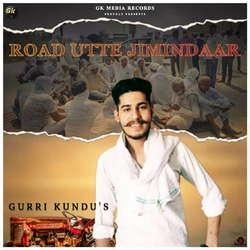 Listen to Road Utte Jimindaar songs from Road Utte Jimindaar