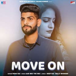 Move On songs