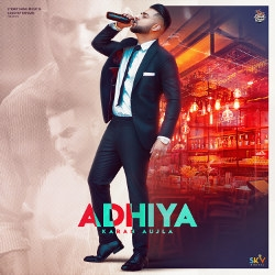 Adhiya songs