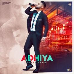 Adhiya songs