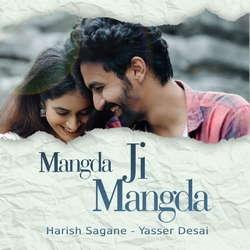 Mangda Ji Mangda songs
