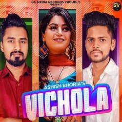 Vichola songs