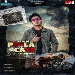 Pehla Case songs