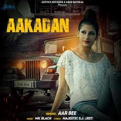 Aakadan songs
