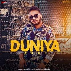 Listen to Duniya songs from Duniya