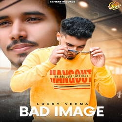 Bad Image songs