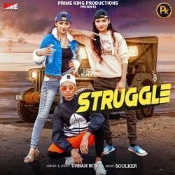 Struggle songs