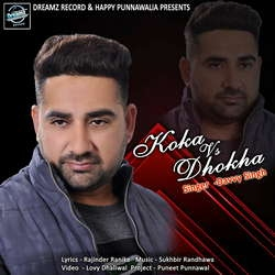 Koka Vs Dhokha songs
