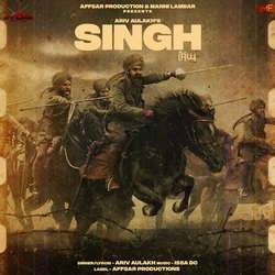 Listen to Singh songs from Singh
