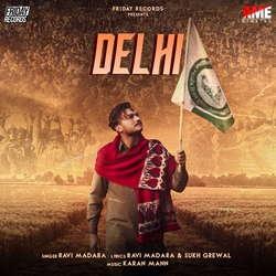 Delhi songs