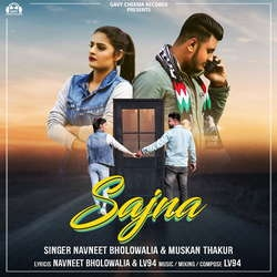 Listen to Sajna songs from Sajna