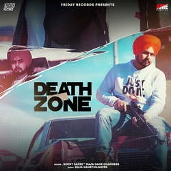 Death Zone songs