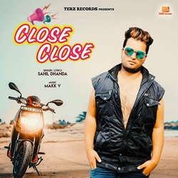 Close Close songs