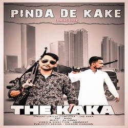Pinda De Kake songs