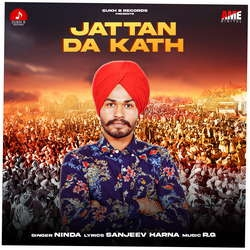 Jattan Da Kath songs