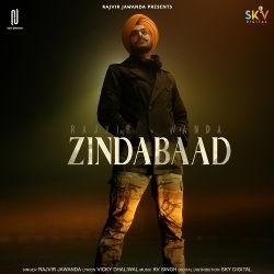 Zindabaad songs