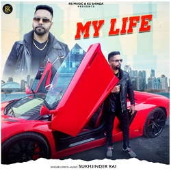 My Life songs