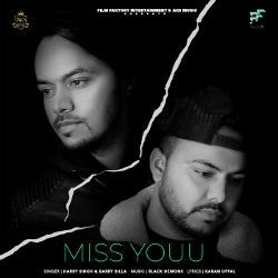 Listen to Miss Youu songs from Miss Youu