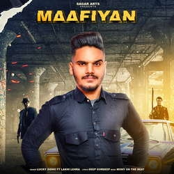 Maafiyan songs