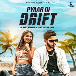 Pyaar Di Drift songs