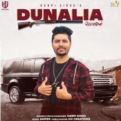 Dunalia songs