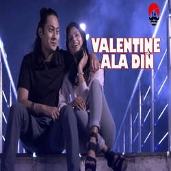 Valentine Ala Din songs