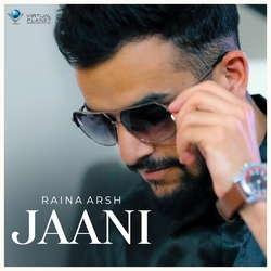 Jaani songs
