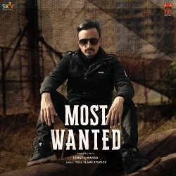 Most Wanted songs