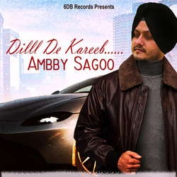Dilll De Kareeb songs