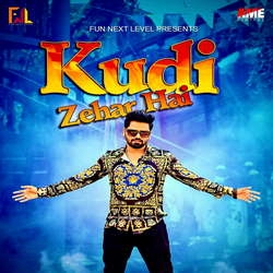 Kudi Zehar Hai songs